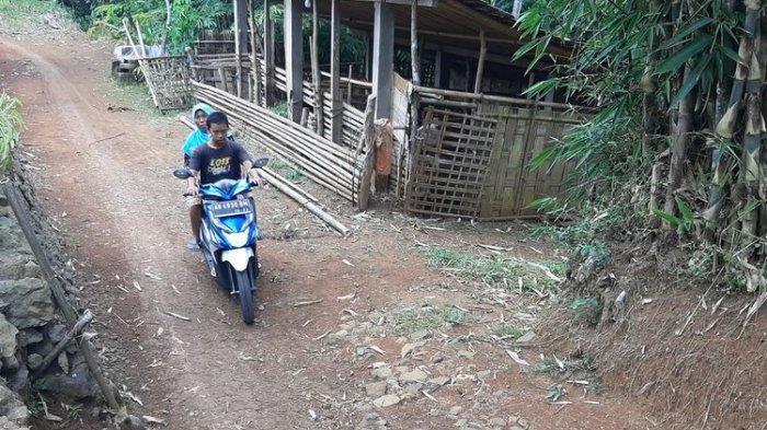 Asal-usul Berdirinya Kampung Pitu di Gunungkidul yang Hanya Dihuni Tujuh Keluarga
