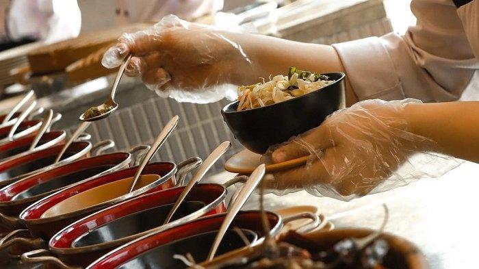 Royal Ambarrukmo Yogyakarta Tawarkan 3 Paket Buka Puasa, Termasuk All You Can Eat