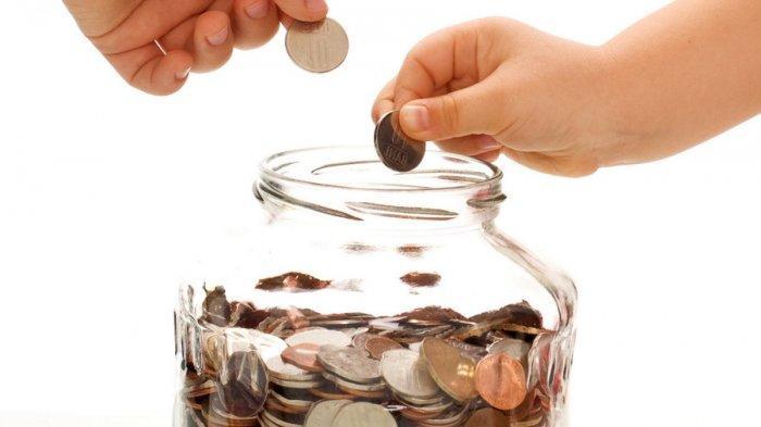 Alokasi bujet akan membantu kamu untuk mengontrol keuangan