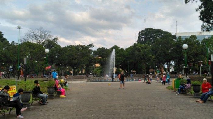 Asyik! Tak Ada Syarat Berwisata ke Kota Malang Meski PPKM Diperpanjang