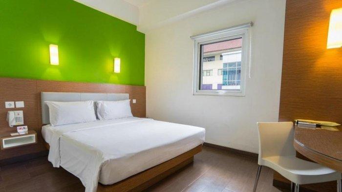 5 Hotel di Pasar Minggu Jakarta, Pilihan Staycation Nyaman saat Liburan ke Taman Margasatwa Ragunan