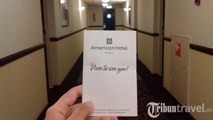 6 Alasan Kenapa Harus Pilih Booking Com Saat Pesan Kamar Hotel Tak Bikin Kantong Kering Tribun Travel