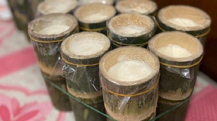 Mengenal 4 Keju Tradisional Indonesia, Ada Dangke hingga Dadiah, Sudah Pernah Coba?