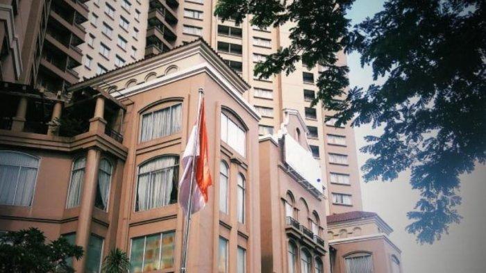 Deretan Hotel Dekat Ancol untuk Staycation Libur Lebaran, Tarif Inap Mulai Rp 179 Ribuan