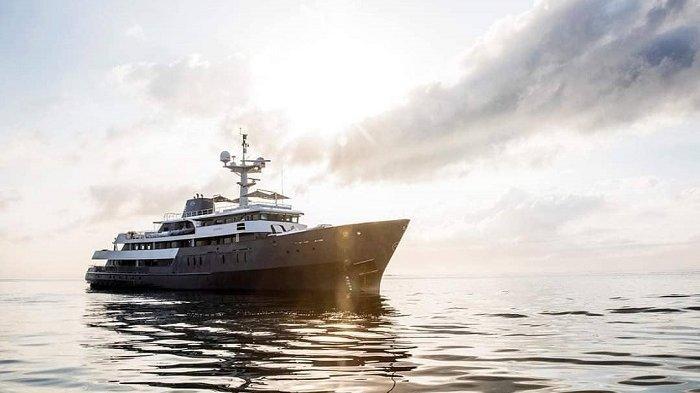 Mantan Kru Kapal Pesiar Ungkap Hal yang Tak Perlu Dilakukan Para Penumpang Saat Berlayar