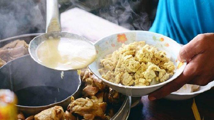 Rekomendasi 7 Kuliner di Malang untuk Sarapan, Mulai Orem-orem Arema hingga Pecel Sarangan Bedjo