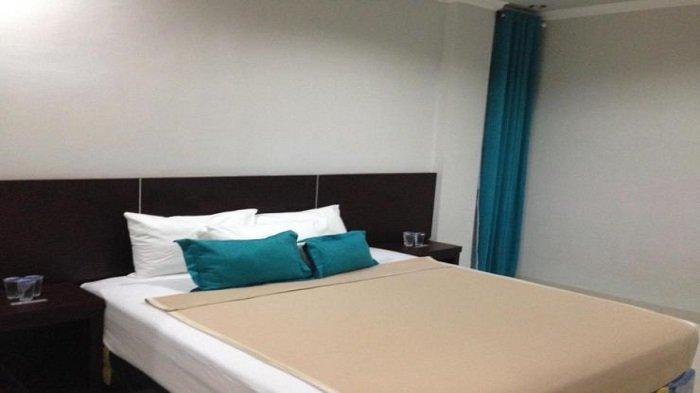 6 Hotel Murah di Makassar dengan Tarif di Bawah Rp 200 Ribu, Cocok untuk Backpacker