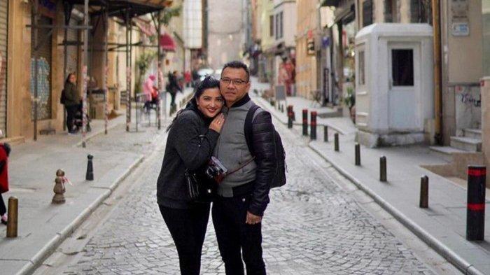 Jelang Lebaran, Anang dan Ashanty Akan Boyong Ketiga Anaknya Terbang ke Dubai