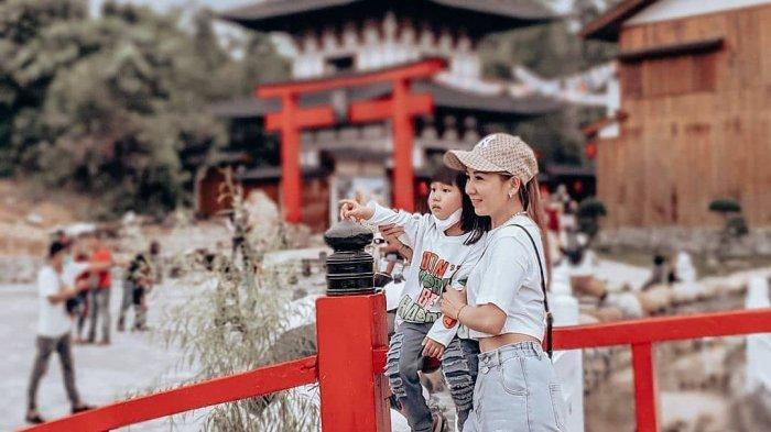 Informasi Harga Tiket Masuk dan Jam Operasional Asia Heritage Pekanbaru Terbaru Juli 2021