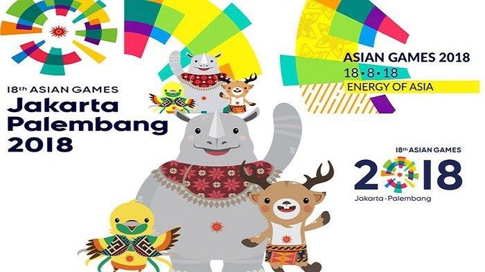 5 Penginapan Murah Rp 100 Ribuan di Jakarta yang Bisa Disinggahi Usai Menyaksikan Asian Games 2018