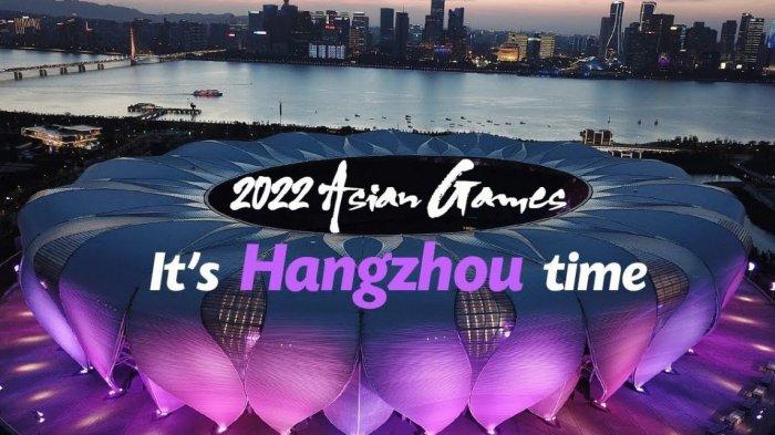 3 Aktivitas Seru yang Wajib Dilakukan di Kota Hangzhou, Tuan Rumah Asian Games 2022