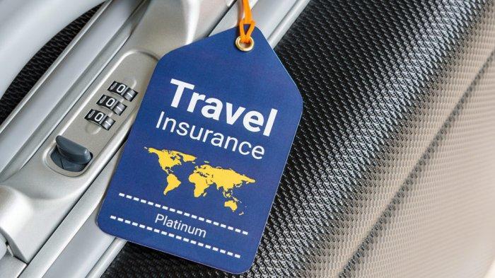 Liburan ke Jepang Kini Harus Siapkan Asuransi Perjalanan