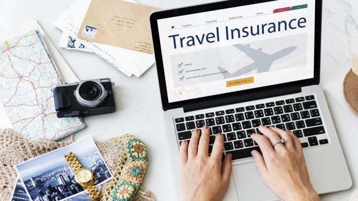 Tips Penting Asuransi Perjalanan untuk Wisatawan, Ketahui Jenis hingga Cara Membuatnya
