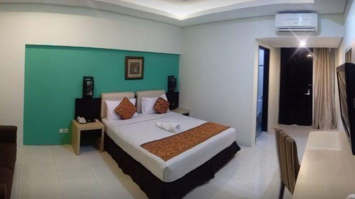 Ataya Hotel Tawarkan Promo Mulai Rp 299 Ribu Per Malam, Lokasinya Dekat Bandara Solo