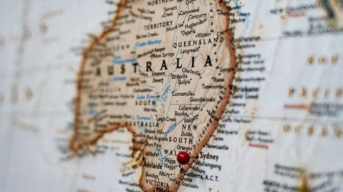 21 Kata dalam Bahasa Gaul Australia yang Wajib Traveler Ketahui