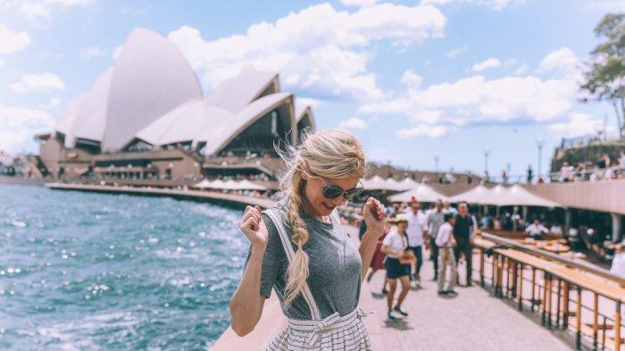 9 Tips Terbaik untuk Menjelajahi Australia, Wajib Perhatikan Musim
