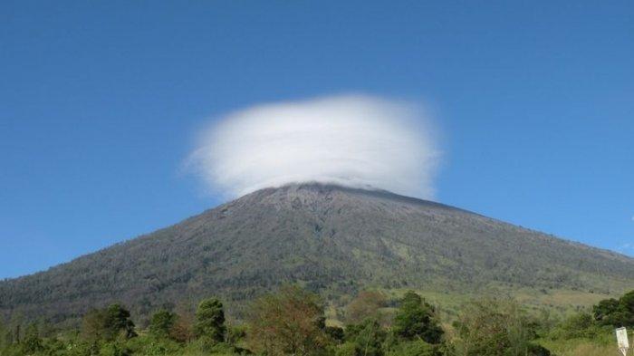 Segera Dibuka Kembali, Kuota Wisata Taman Nasional Gunung Rinjani Dibatasi, Simak Rinciannya