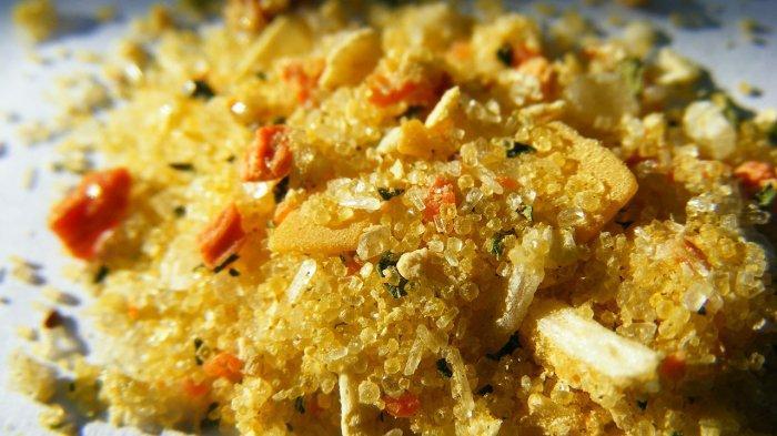 Menu Buka Puasa: Resep Ayam Bumbu Pesmol Sederhana, Aromanya Harum Bikin Tambah Selera Makan