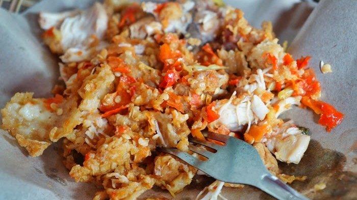 3 Hidangan Favorit Masyarakat Asia Tenggara Versi GrabFood