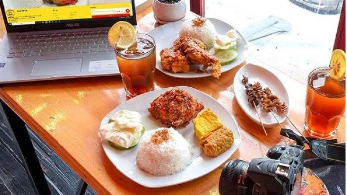 Sop Djanda hingga Ayam Gepuk, Ini 3 Kuliner Enak di Bogor untuk Makan Siang
