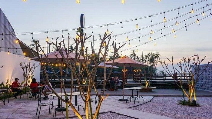 7 Tempat Makan Enak di Dekat Ancol, Ada Bandar Djakarta hingga Ayam Tepi Laut