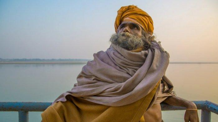 Fakta Unik Sadhu, Orang yang Dianggap Paling Suci di India