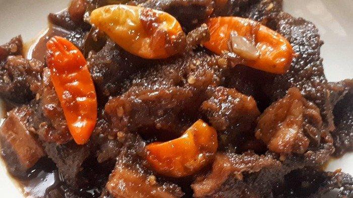 Bakso Kakap hingga Babat Gongso, 7 Kuliner di Semarang Buat Menu Makan Siang