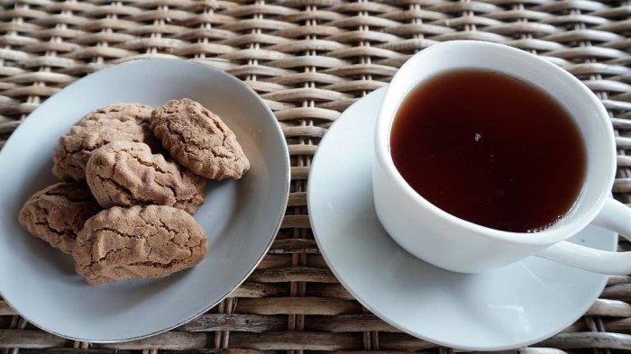 Bagea hingga Kembang Goyang, 5 Jenis Kue Kering Tradisional yang Rasanya Tak Kalah dari Kue Kekinian