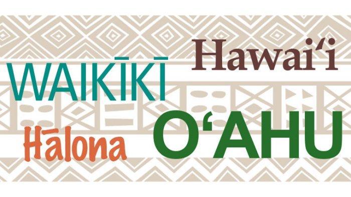 Bahasa Hawaii Jadi Salah Satu Bahasa Paling Unik di Dunia, Kenapa?