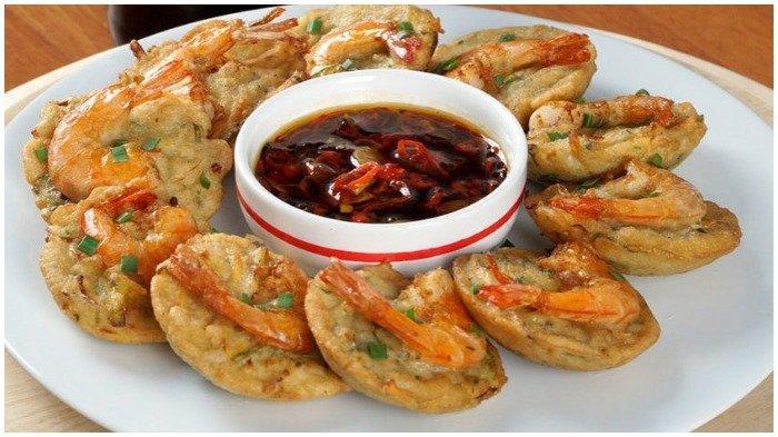 5 Kuliner Favorit di Hanoi Vietnam yang Mirip dengan Masakan Indonesia