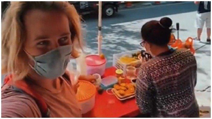 Turis asing sebut bali pulau termurah di dunia