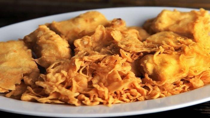 30 Kuliner Enak di Jakarta untuk Menu Makan Siang, Soto Betawi hingga Ayam Goreng