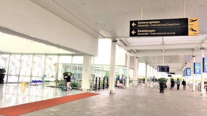 Tiket Pesawat Semarang-Pontianak Sekali Jalan Mulai Rp 700 Ribuan, Jadwal Terbang 2 Juli 2021