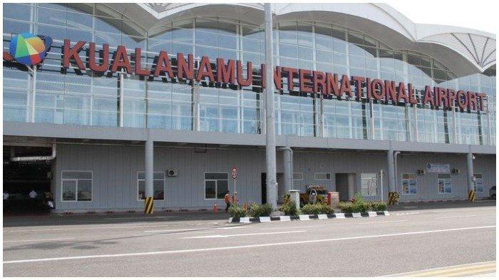 Harga Tiket Pesawat Palembang-Medan dari Lion Air, Citilink hingga Batik Air Mulai Rp 869 Ribu