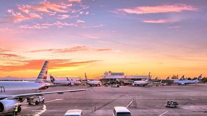 Syarat Terbaru Naik Pesawat Lion Air Group, Perhatikan Level PPKM Daerah Tujuan