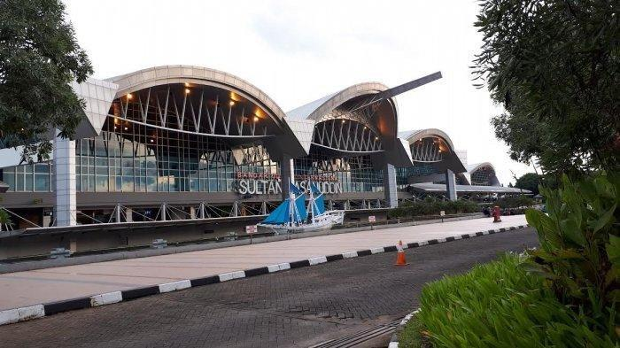 Gaet Wisatawan Mancanegara, Sulsel Akan Buka Jalur Penerbangan Internasional