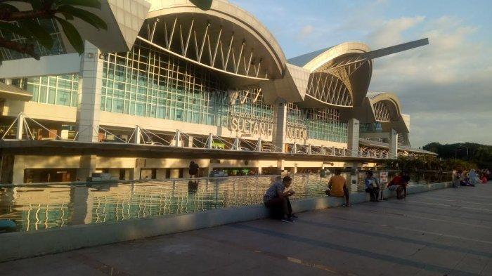 9 Penginapan Murah di Sekitar Bandara Sultan Hasanuddin Makassar