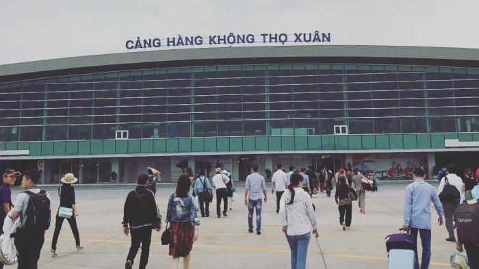 Jumlah Pesawat 'Parkir' Terus Meningkat, Vietnam Perluas Aturan Penyimpanan Pesawat Jangka Panjang