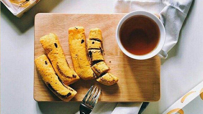 Praktis Dibuat, Ini 6 Rekomendasi Makanan Sehat yang Cocok Dijadikan Sajian Sarapan