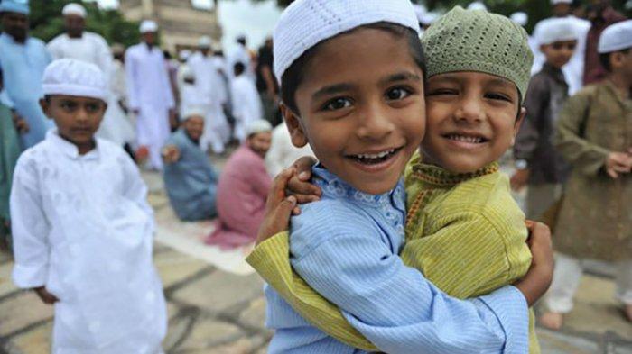 Muslim di Bangladesh