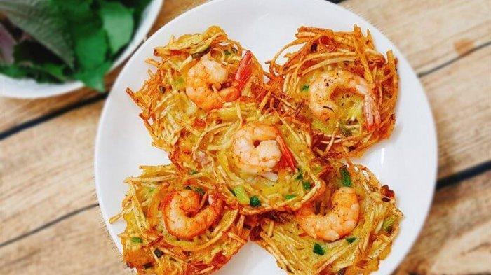 Selain Roti Bun Cha yang Populer, Ini 5 Kuliner Khas Vietnam yang Wajib Dicicipi