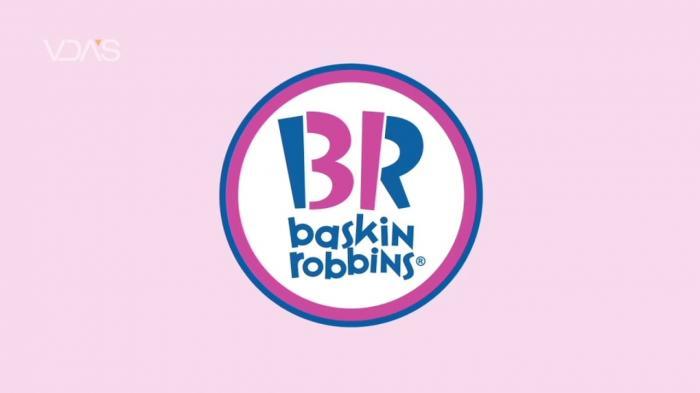 Promo Baskin Robbins Januari 2019, One Float dan One Lucky 8 Cuma Rp 88 Ribu!