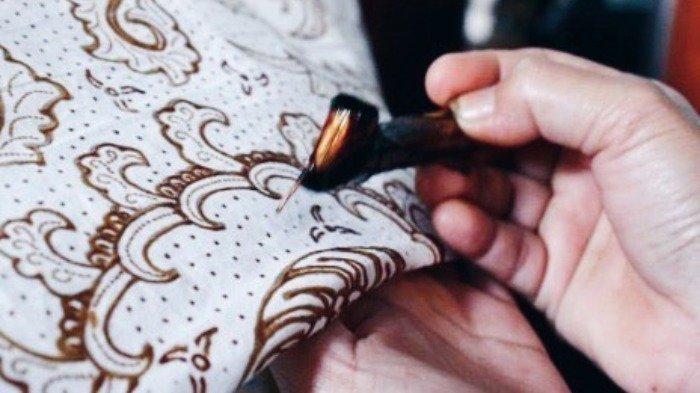 Rekomendasi 3 Toko Batik Terbaik di Bogor, Coba Mampir ke Batik Bogor Tradisiku