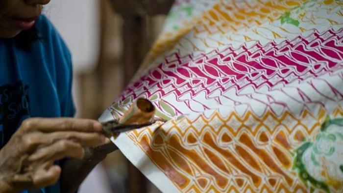 Belanja Baju Batik di Jakarta saat Liburan Akhir Pekan, Kunjungi 6 Tempat Ini