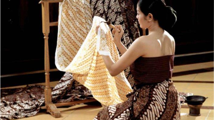 Peringati Hari Batik Nasional, Kunjungi 4 Museum Batik yang ada di Indonesia