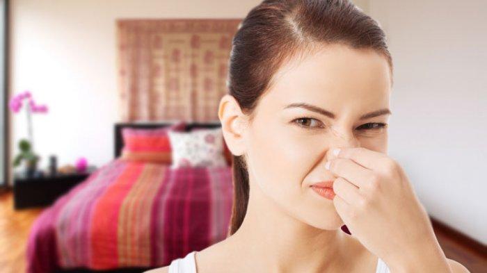 Selain Parfum, 6 Makanan Ini Bisa Bantu Atasi Bau Badan Tak Sedap Secara Alami