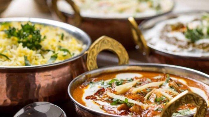 Mencari Makanan Halal di Bangkok? Ini 8 Restoran yang Bisa Dikunjungi