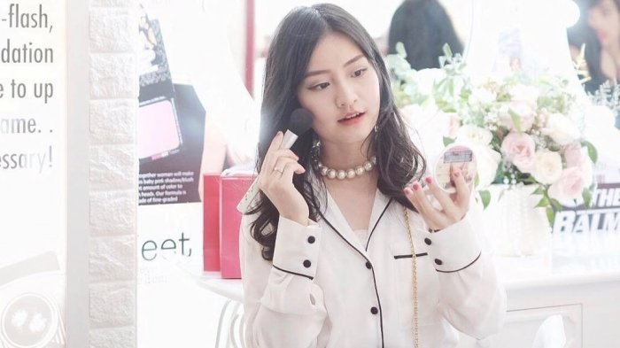 5 Tempat Belanja Makeup dengan Harga Murah di Jepang, Shopaholic Wajib ke Don Quijote