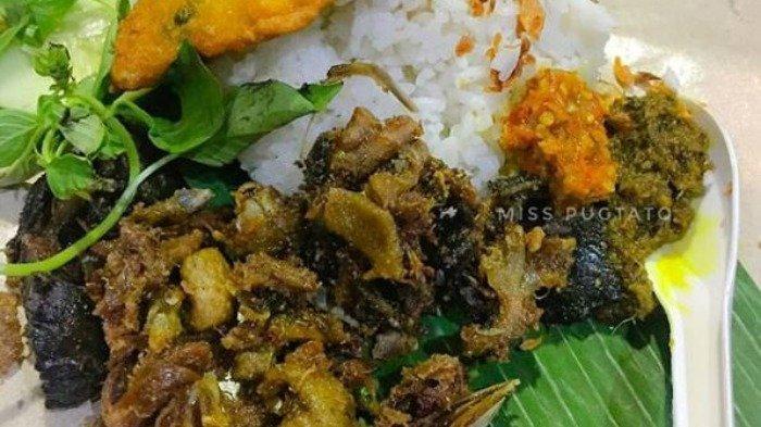 Bebek Mropol hingga Gudeg Relasi, Ini 7 Kuliner Malam di Solo dan Sekitarnya yang Menggugah Selera