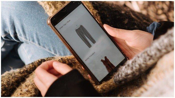 8 Tips Aman Belanja Online Agar Tidak Tertipu, Jangan Lupa Periksa Ulasan Produk